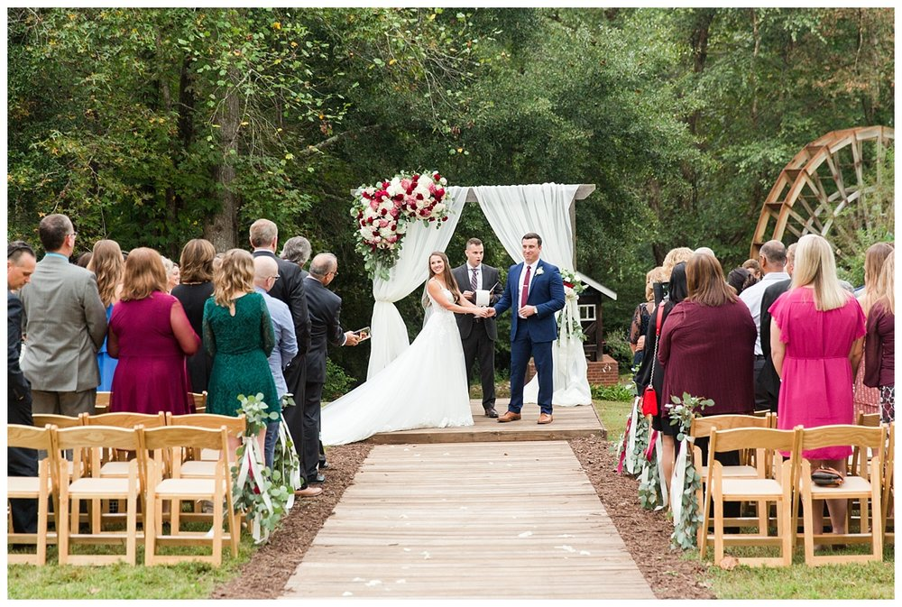 Meyer Wedding_Cottin Gin at Mill Creek_Abby Breaux_Blog-185.jpg