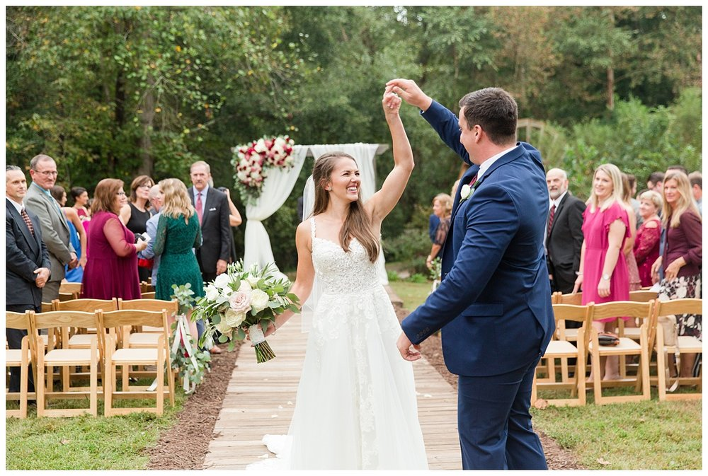 Meyer Wedding_Cottin Gin at Mill Creek_Abby Breaux_Blog-209.jpg