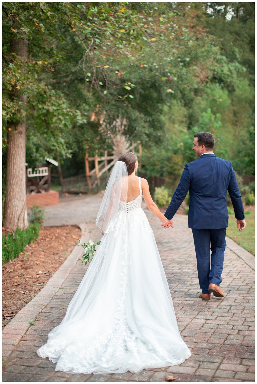 Meyer Wedding_Cottin Gin at Mill Creek_Abby Breaux_Blog-226.jpg