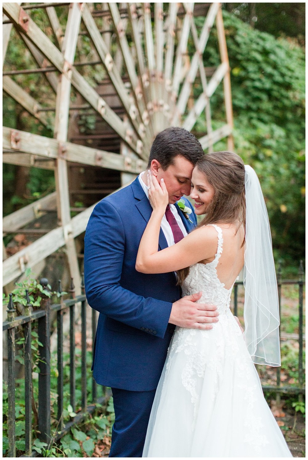 Meyer Wedding_Cottin Gin at Mill Creek_Abby Breaux_Blog-232.jpg