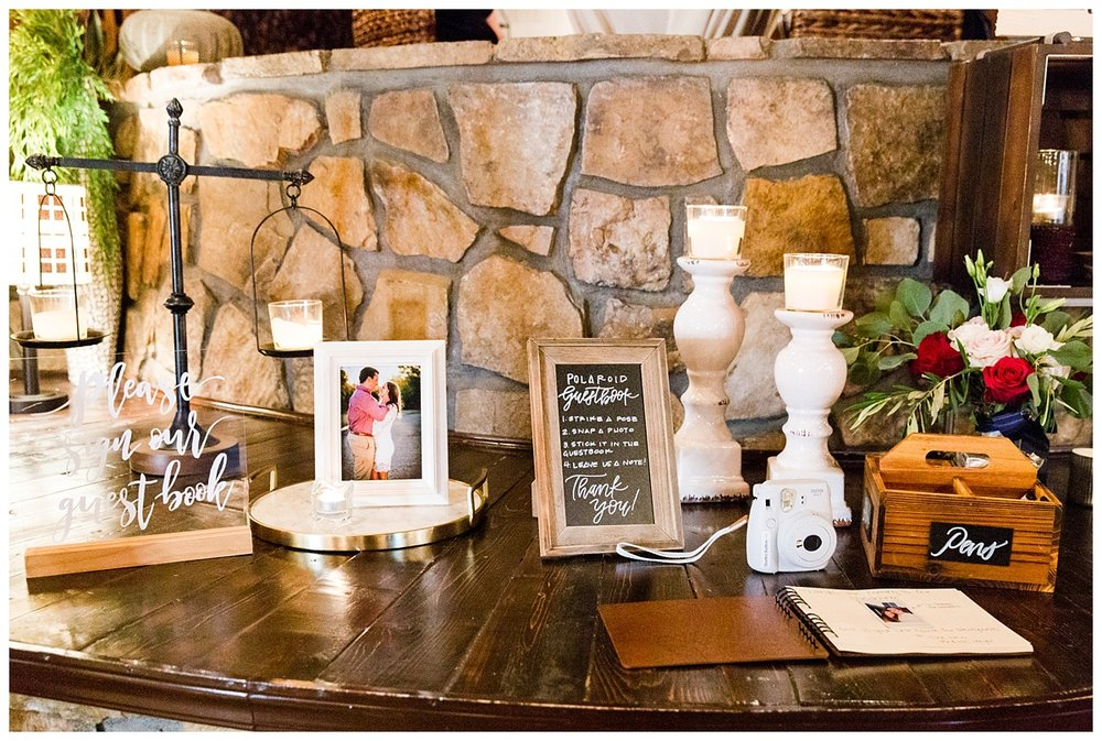 Meyer Wedding_Cottin Gin at Mill Creek_Abby Breaux_Blog-247.jpg
