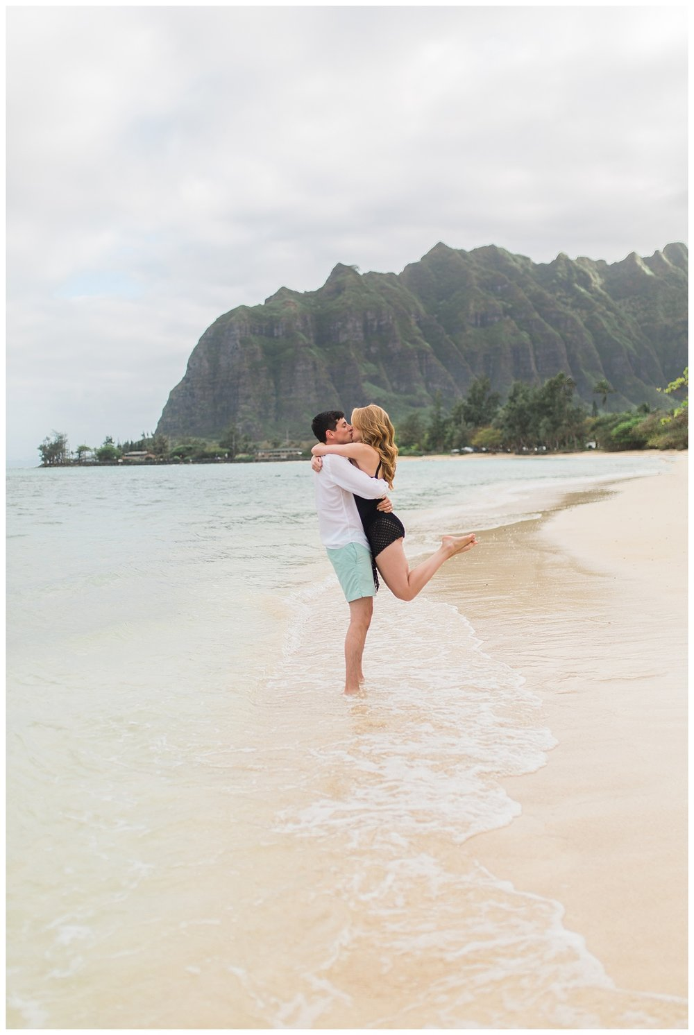 Abby Honeymoon Session_ Kualoa Regional Park_ Vanessa Hicks Photography-0613.jpg