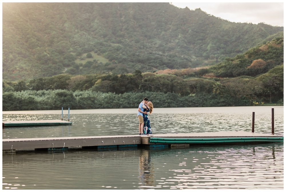 Abby Honeymoon Session_ Kualoa Regional Park_ Vanessa Hicks Photography-1357.jpg
