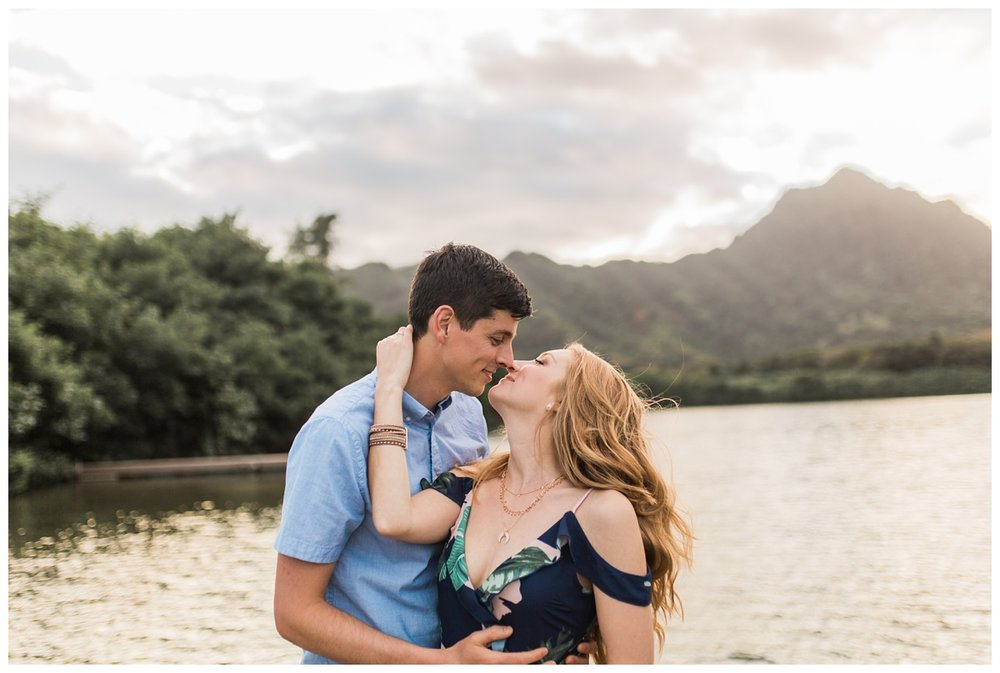 Abby Honeymoon Session_ Kualoa Regional Park_ Vanessa Hicks Photography-1317.jpg
