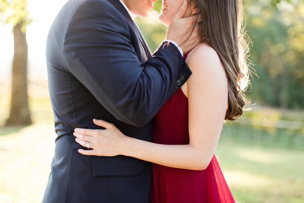 Meagan and Ryan_Engagement_Sneak Peek-5.jpg