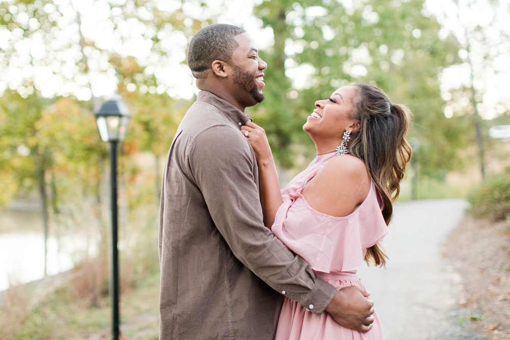 Jasmine and Karl_Engagement-346.jpg
