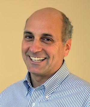 Michael Vitez