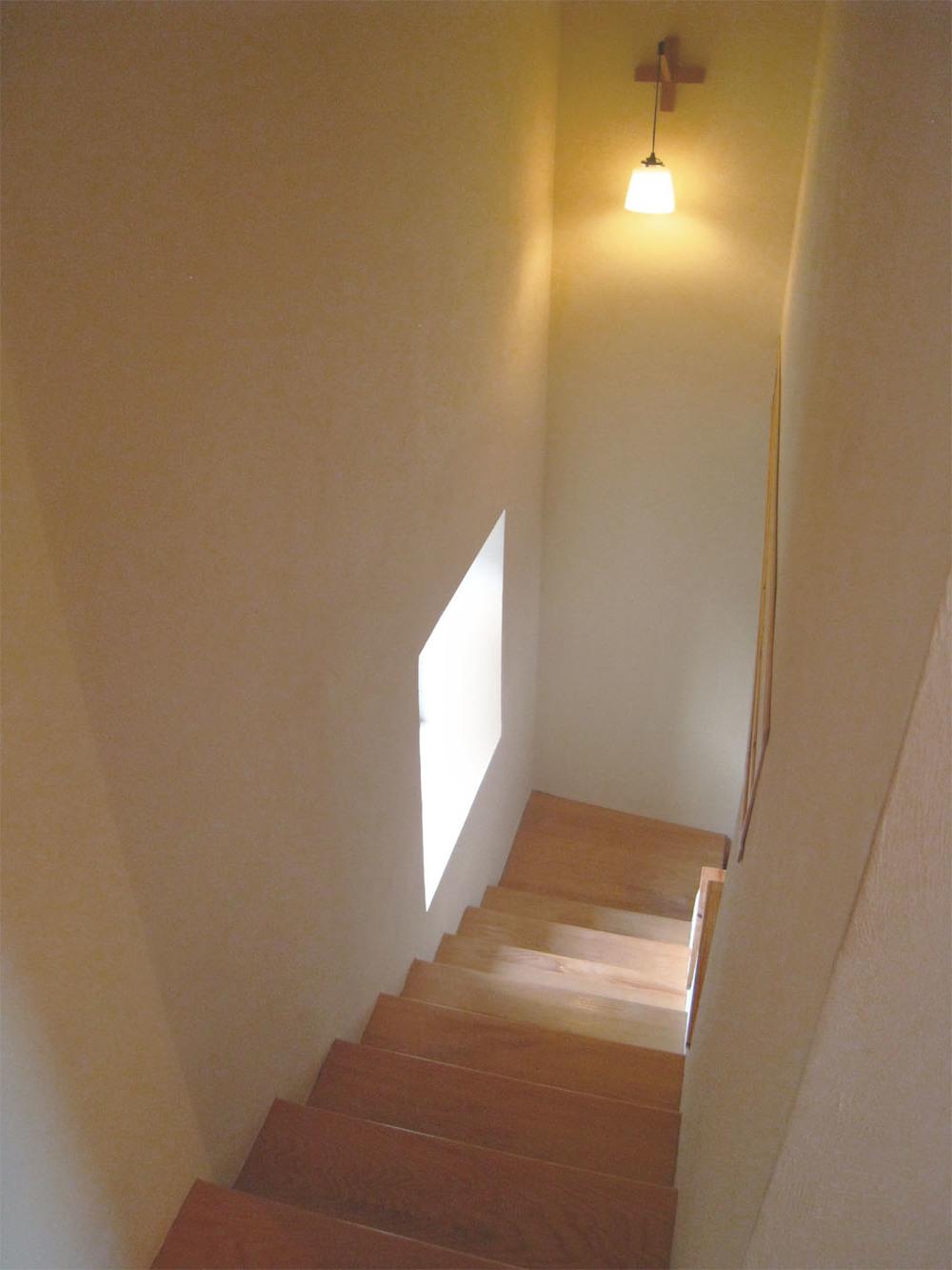 Int. escaliers.jpg