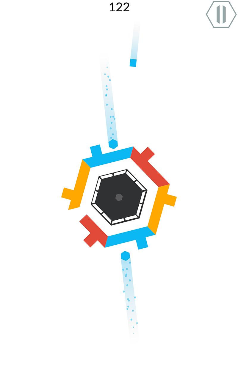 blocktagon_google_800x1280_02.png