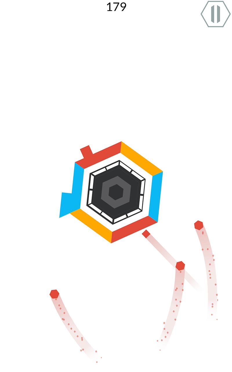 blocktagon_google_800x1280_04.png