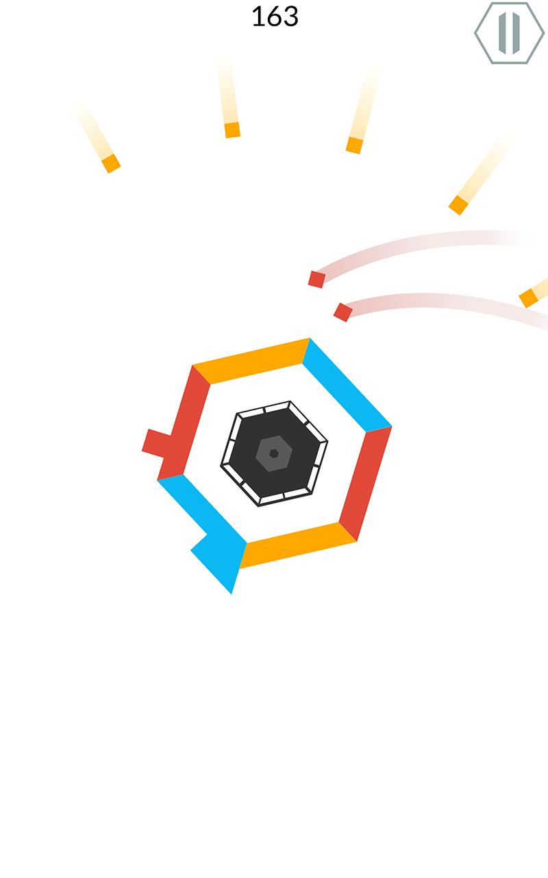 blocktagon_google_800x1280_05.png