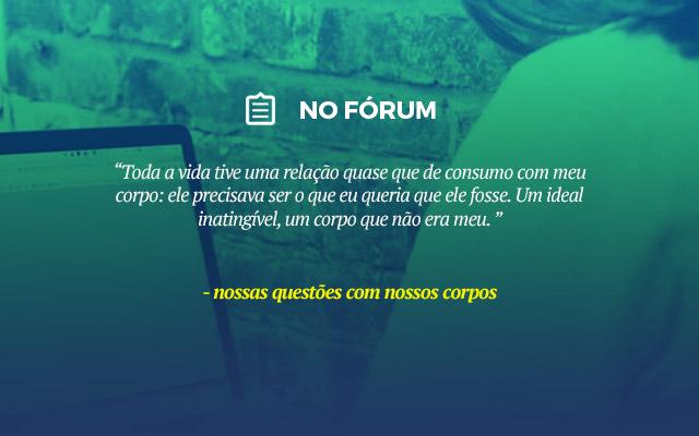forum-new-teste1.jpg