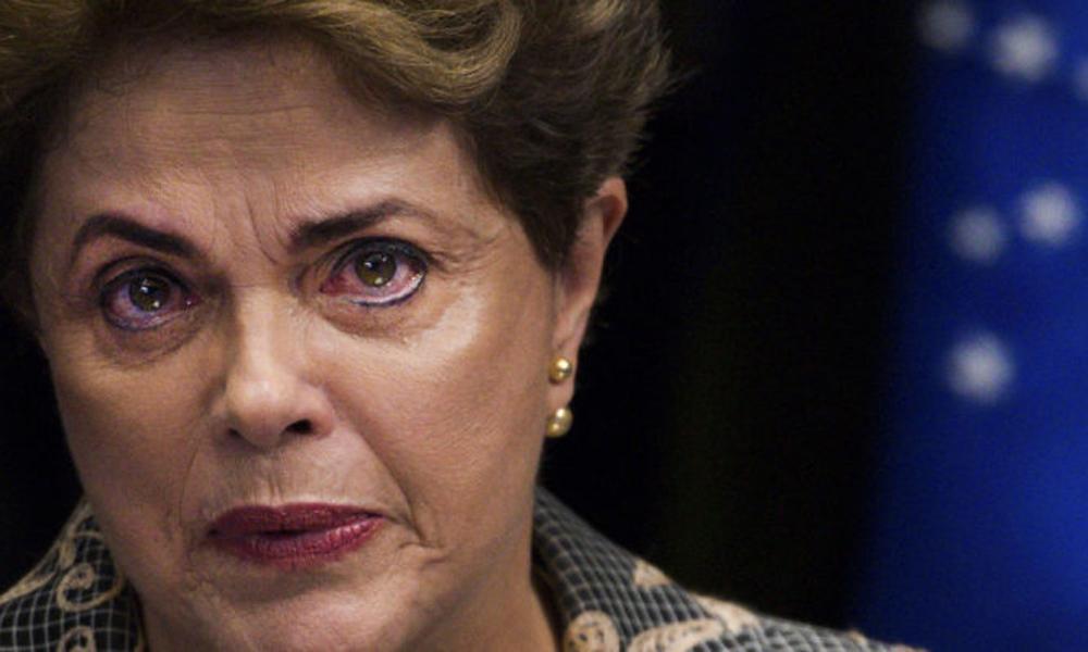 Imagem: Fotos Públicas/ Marcelo Camargo/Agência Brasil