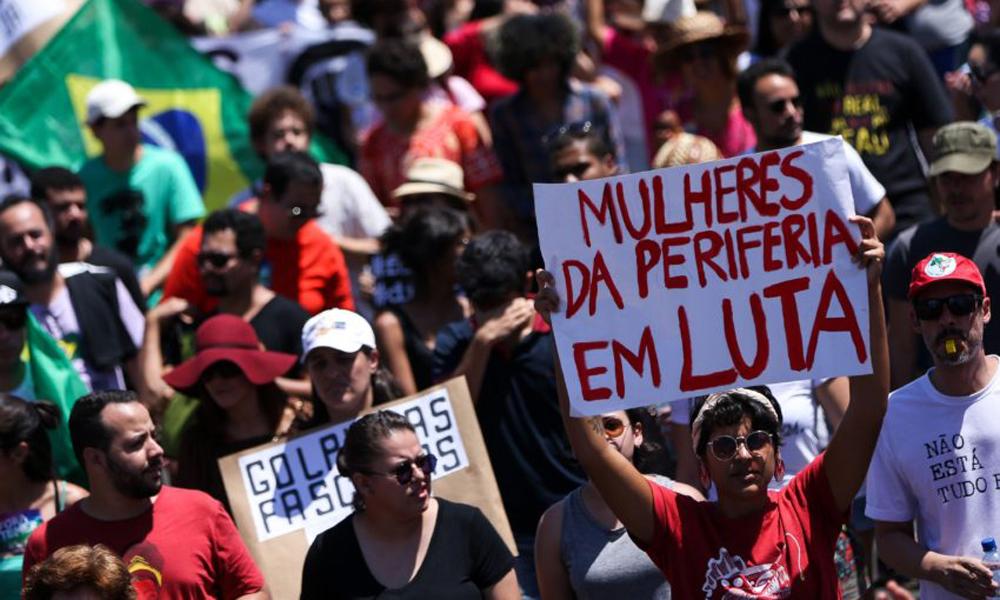 Imagem: Fotos Públicas /Marcelo Camargo/ Agência Brasil