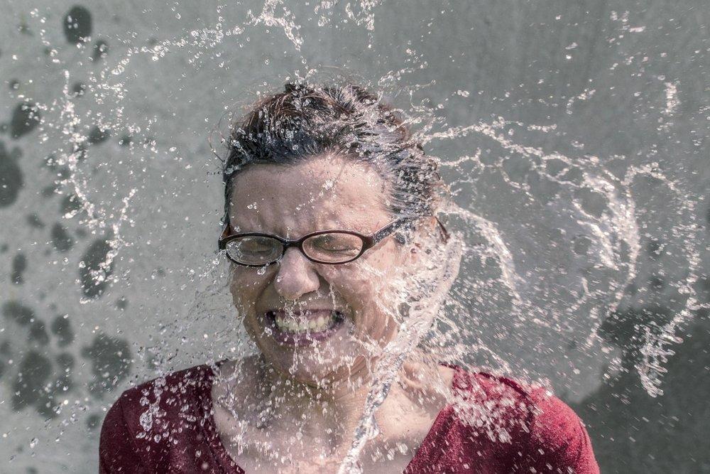 woman-in-splashing-water.jpg