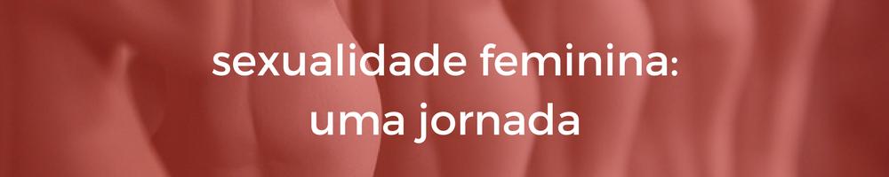 sexualidade feminina- footer.png