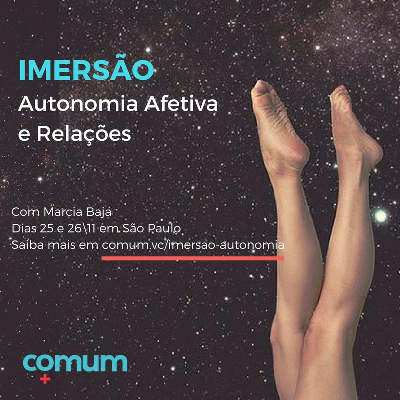 socialmedia_imersão (2).png