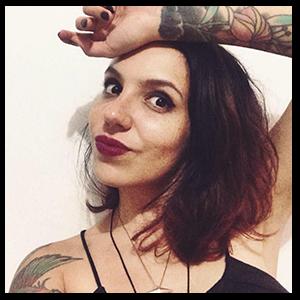 Marina Colerato