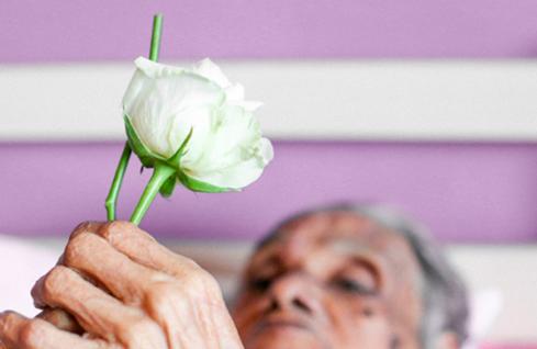 Contemplação da morte - Claudia d'AlmeidaComo contemplar a nossa própria finitude como meio de potencializar as nossas próprias escolhas de vida e o momento presente? Essa é uma das práticas diárias de desenvolvimento que está nessa jornada.