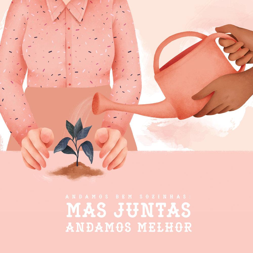 Comum_ManualAutocuidadoAtivistas-08.jpg