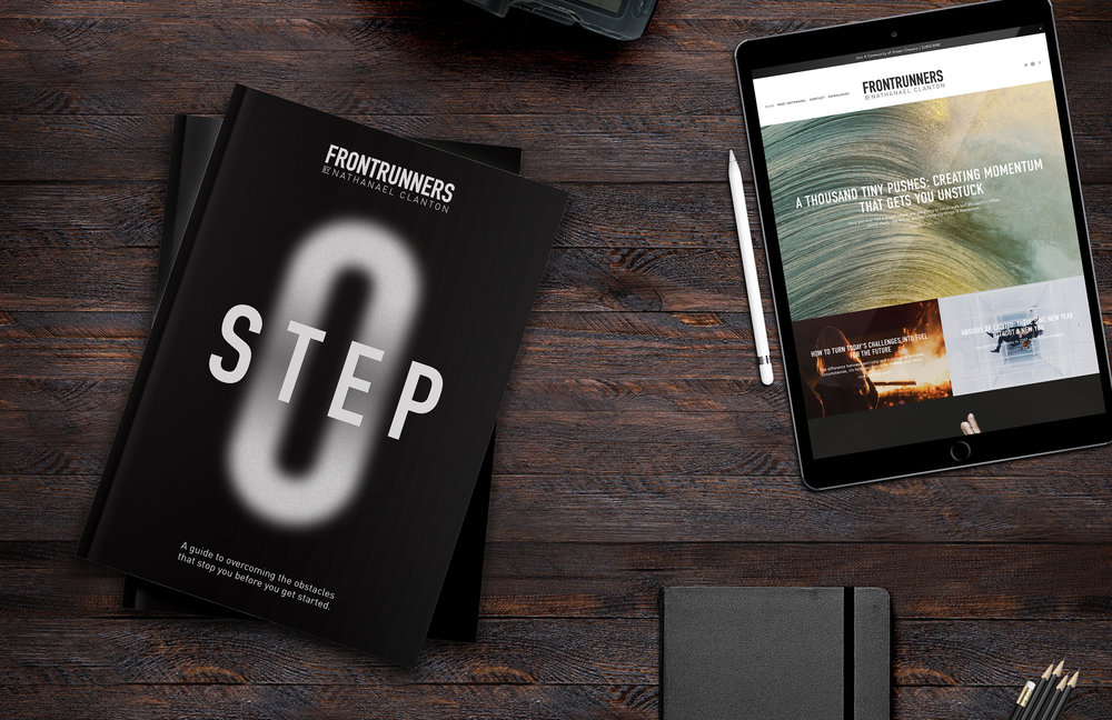 Step 0 Book Mockup - 3 DESK3crop.jpg
