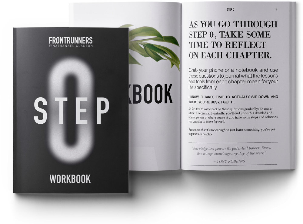 STEP-0-Package-Mockup-Workbook2-web.jpg