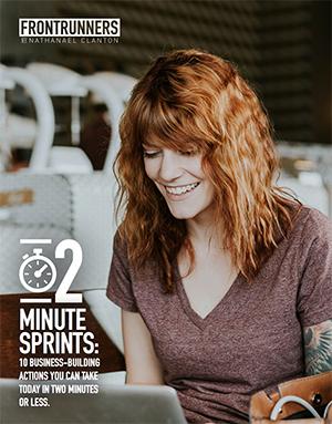 2-Minute-Sprint-300px.jpg