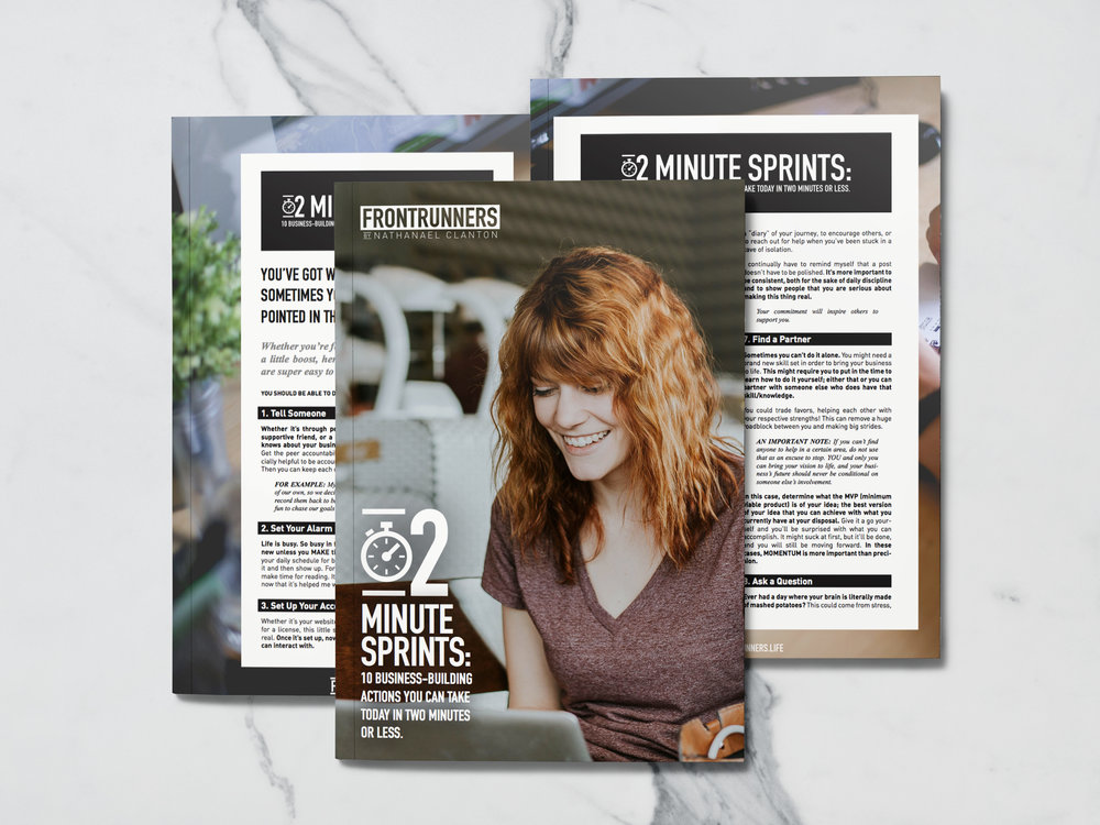 A5-Magazine-MockUp-2-Minute-Sprints-PAGES.jpg