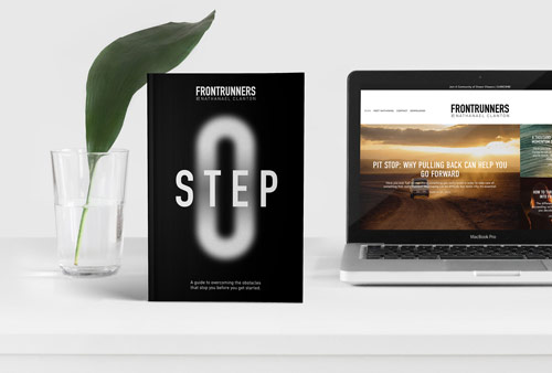 Step-0-Book-Mockup---Desk2B-web-500.jpg