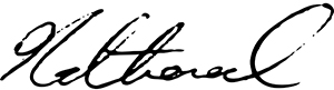 Nathanael Name Signature-300px.jpg
