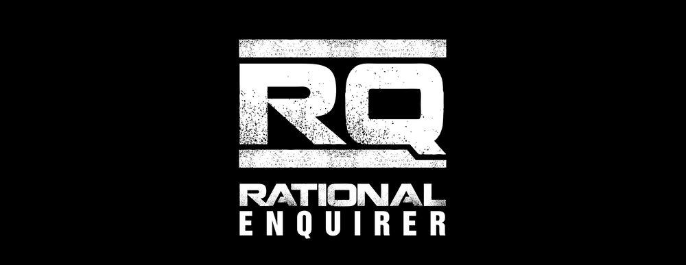 Rational Enquirer Logo-banner.jpg