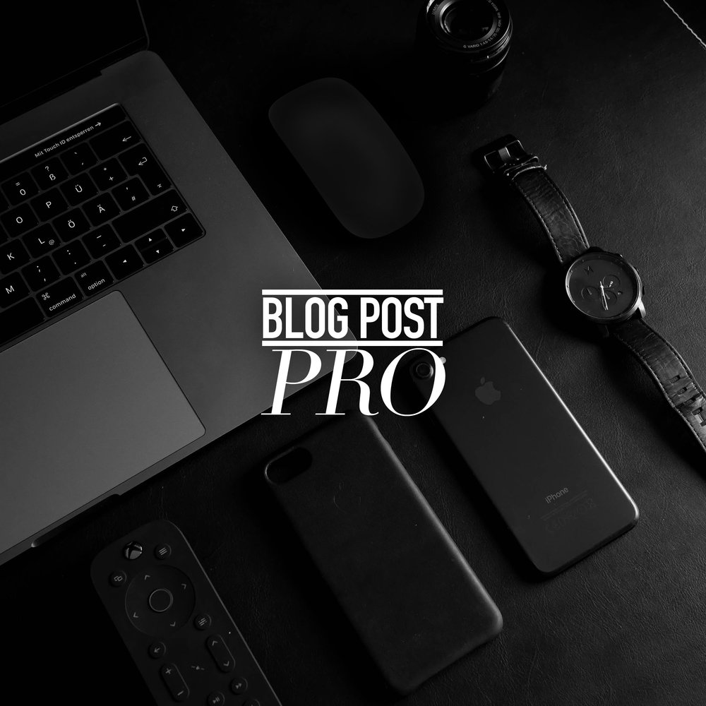 Blog-Post-Pro-Logo-Square.jpg