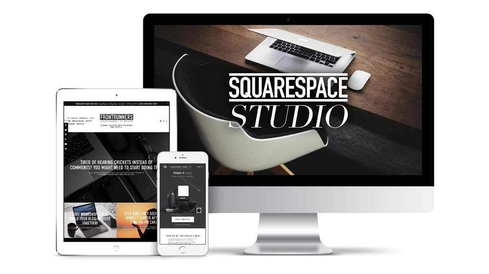 Squarespace-Studio-Apple-Devices1.jpg