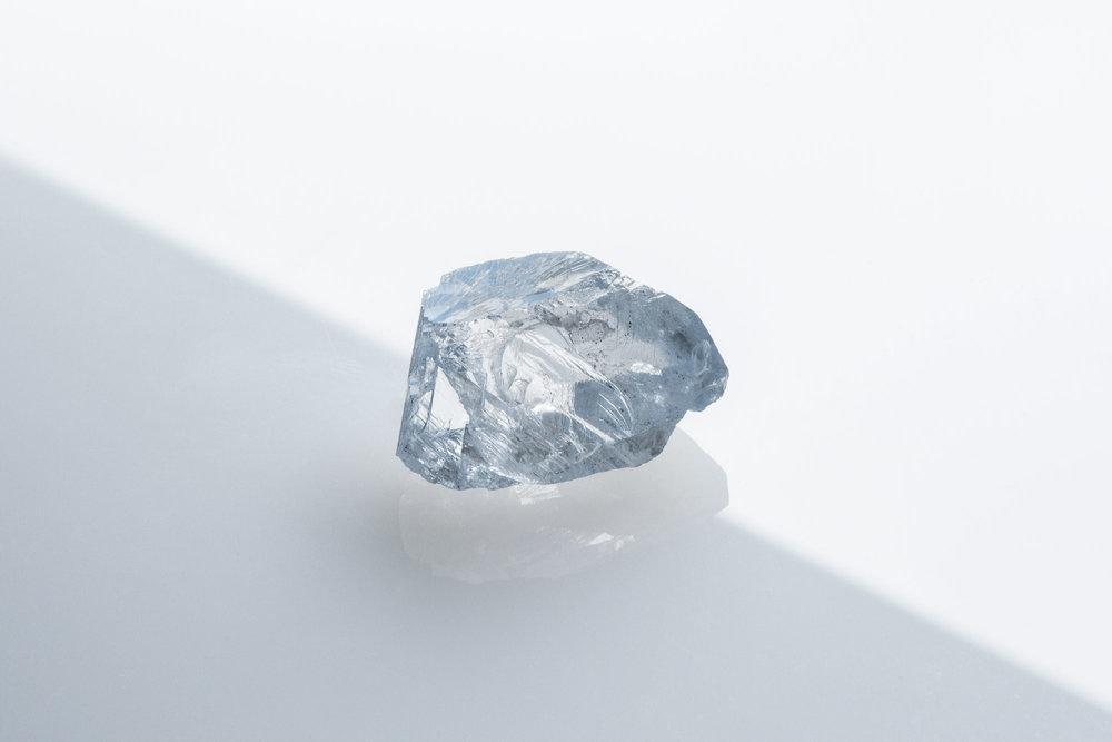 32.33ct-pink-stone-final-choice-1-blue.jpg