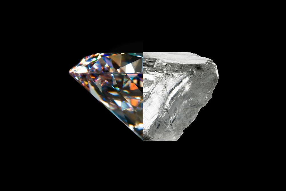 FR-rough-diamond-web.jpg