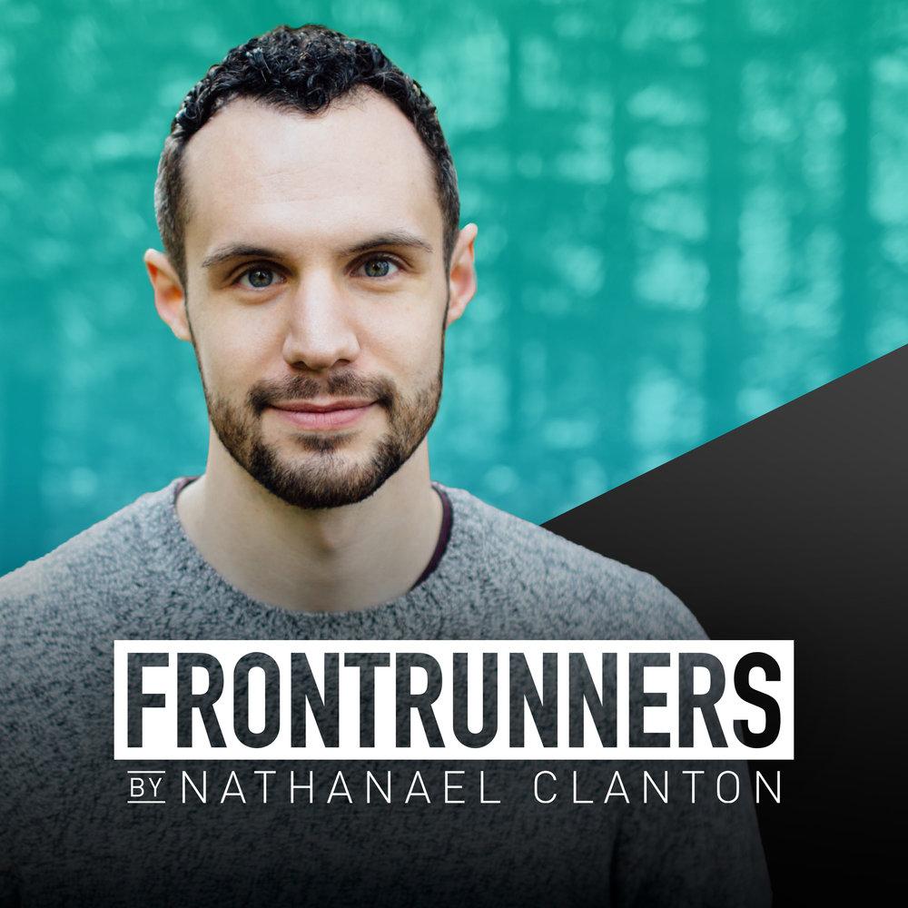 Frontrunners-Podcast-Logo.jpg