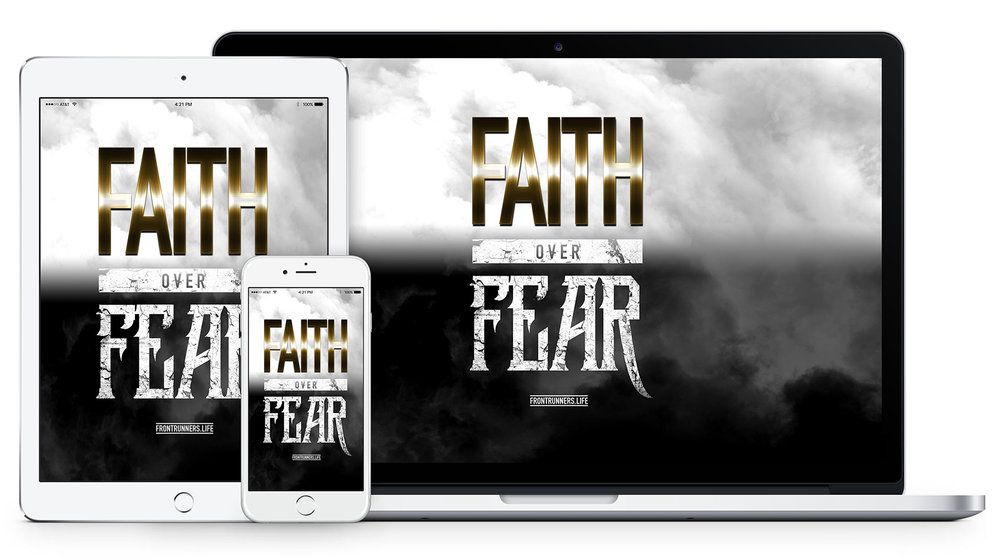 Devices-Mockup-Frontrunners-Faith-Over-Fear.jpg