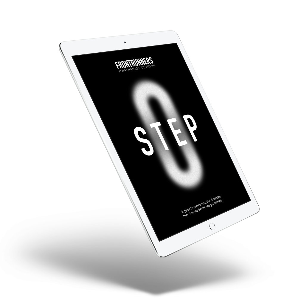 STEP 0 -iPad-portrait-COVER.jpg