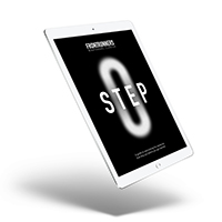 STEP 0 -iPad-portrait-COVER 200px.jpg