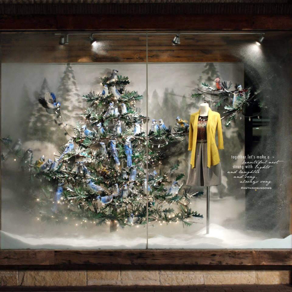 best-window-displays_anthropologie_2014_christmas_birdies_01.jpg
