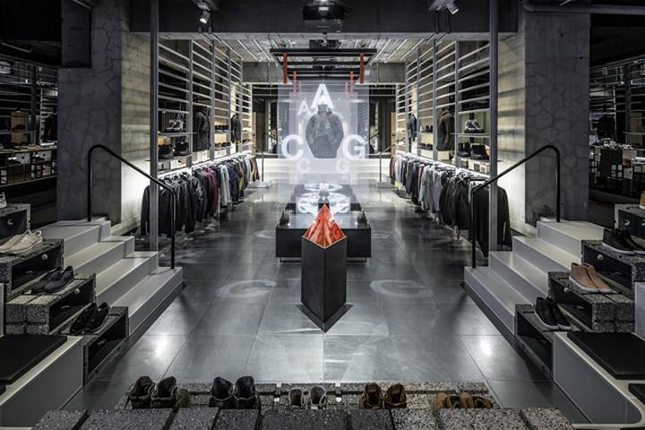 Nikelab-Ma5-store-by-Nike-and-Arthur-Huan-Tokyo-Japan.jpg