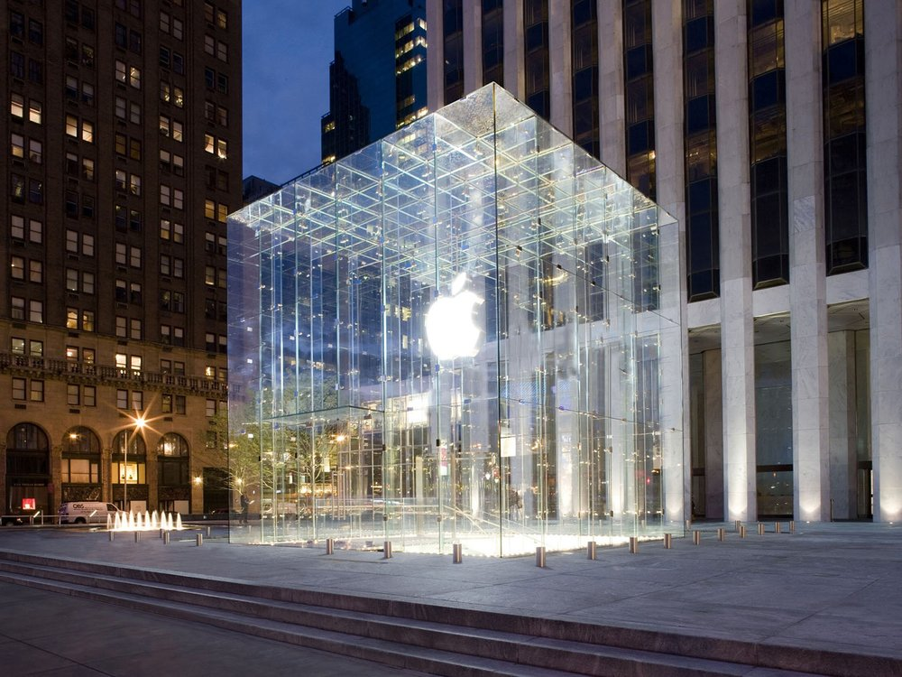awesome-architecture-modern-ideas-apple-retail-store-design-with-amazing-eight-in-the-applestore-thavenue-cuboid-glass-exterior-be-equipped-brightly-marvellous_glass-room-architecture_architecture_wha.jpg