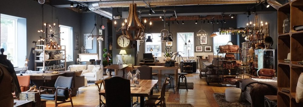 industrial-retail-interior-design-new-in-ideas-popular-fresh-home-very-nice-amazing-simple-with.jpg