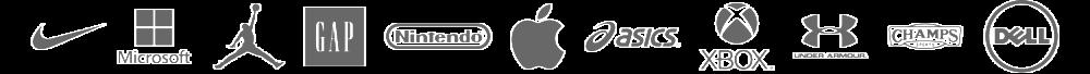 FR-Website-Client-Logos-LineUp.png