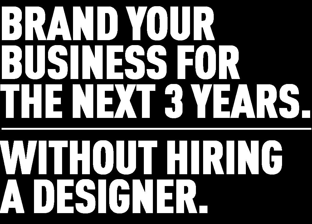 Brand Your Biz Header.png