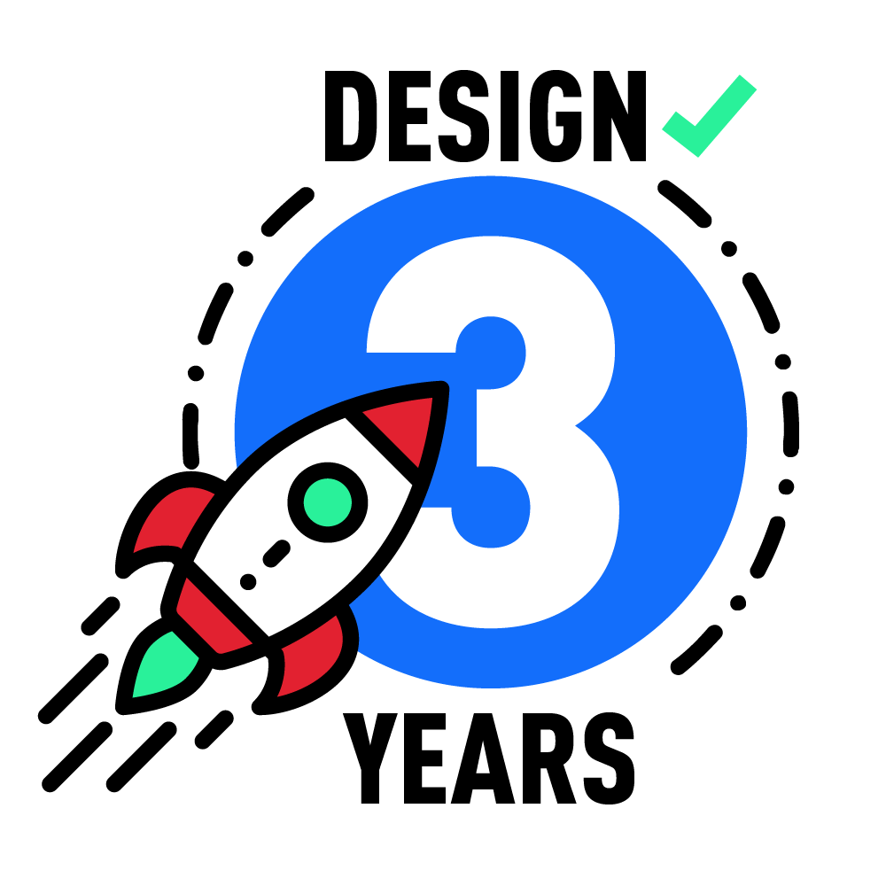 PDA-icon-3 yearsB.png