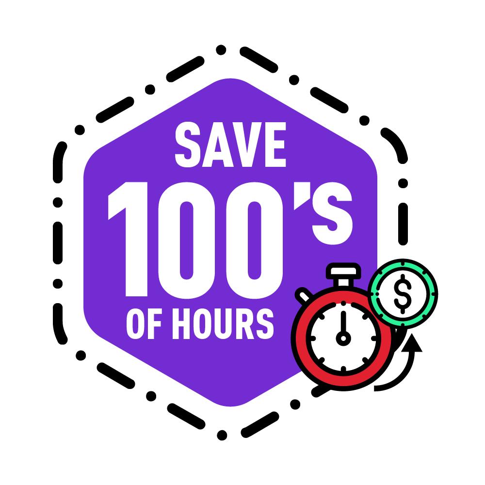 PDA-icon-Save 100sB.png