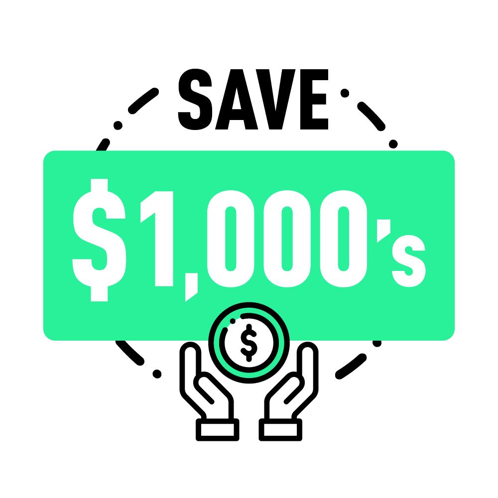 PDA-icon-Save 1000sB.png