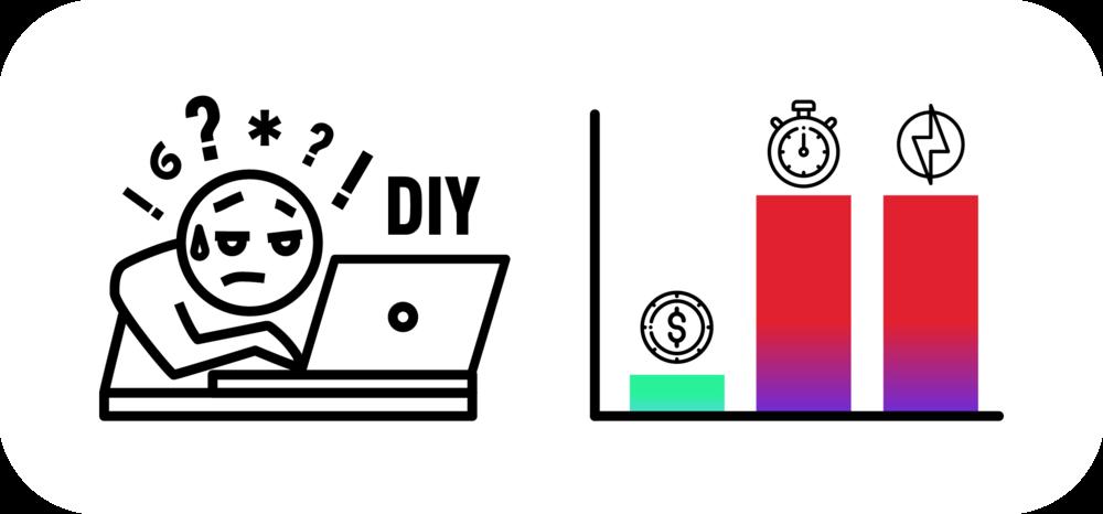 Comparison-Graph-DIYbox.png
