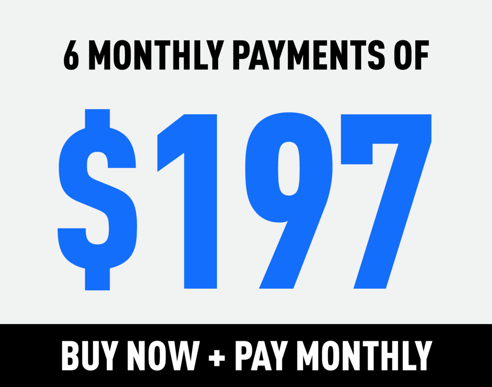 Buy Now-6month.png